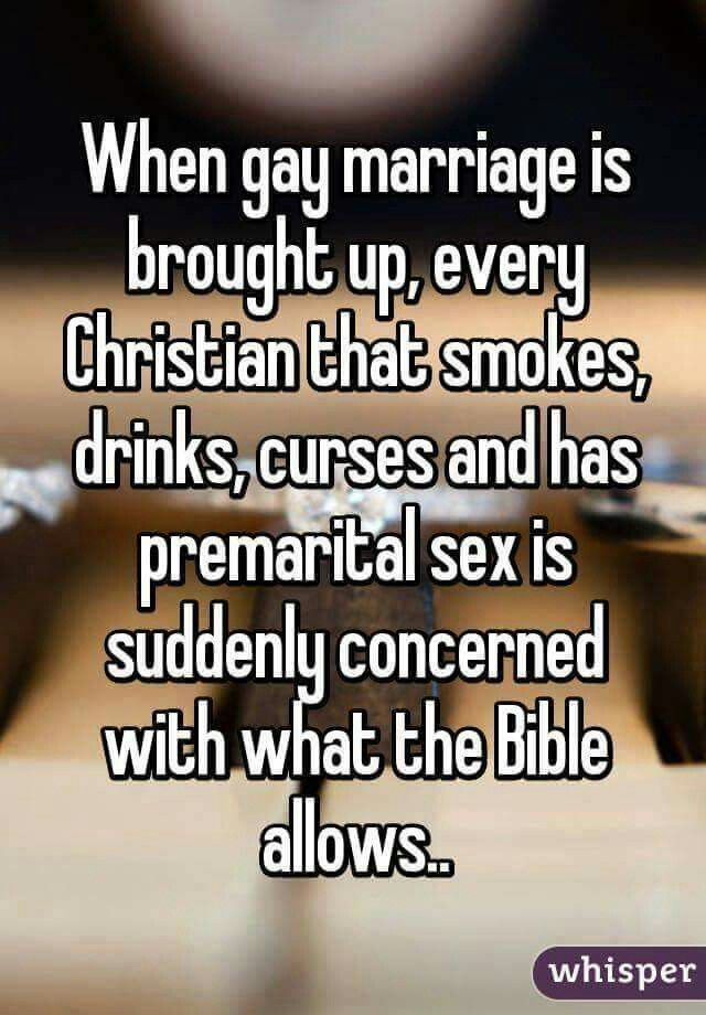 christian standards in a relationship