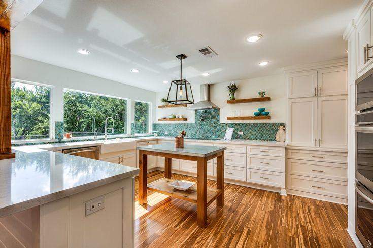 292 Best Kitchen Images On Pinterest Homes Interior