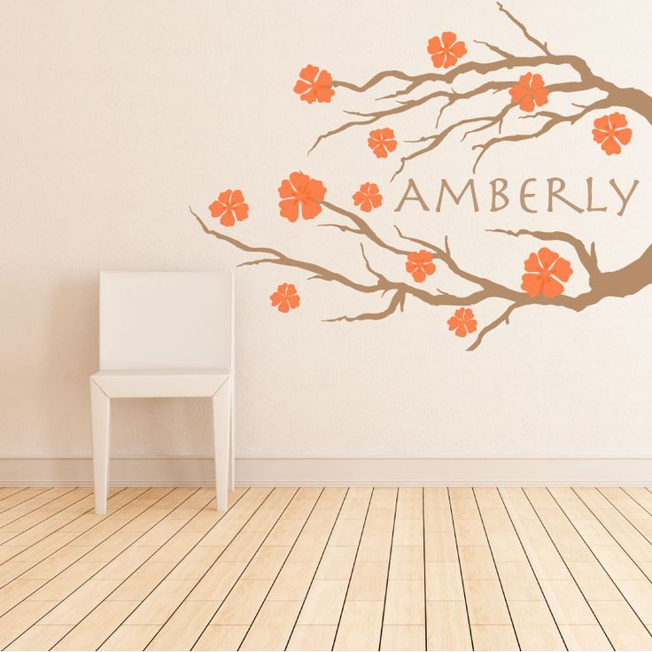 17 Best Images About Sissy Little Wall Decals On Pinterest