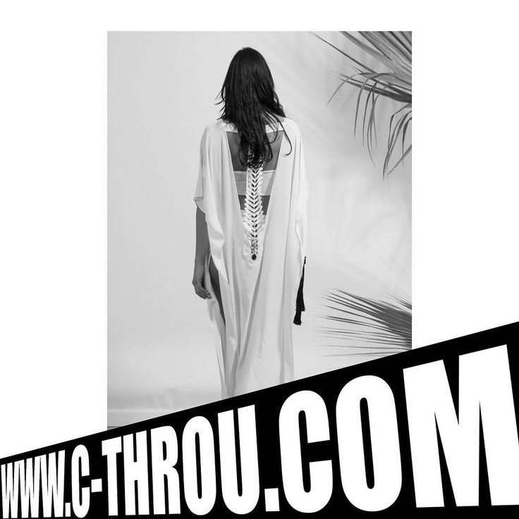 @cthrou Backbone Maxi Open Back Kaftan #CTHROU #kaftan #CTHROUsummerResort17 D I S C O V E R ➕ www.c-throu.com Διαγραφή σχολίουcthrou. . . #pretaporter #prêtàporter #HauteCouture #CTHROU #nofilter #SummerResort #boho #bohofashion #bohodress #bohemian #Summer17 #SummerResortCollection #haute #couture #MFW #Collection #runway  #boholuxe #LuxuryWear #official #fashion #ReadyToWear #highfashion #ResortCollection #fashiondetails #CTHROUreadyToWear