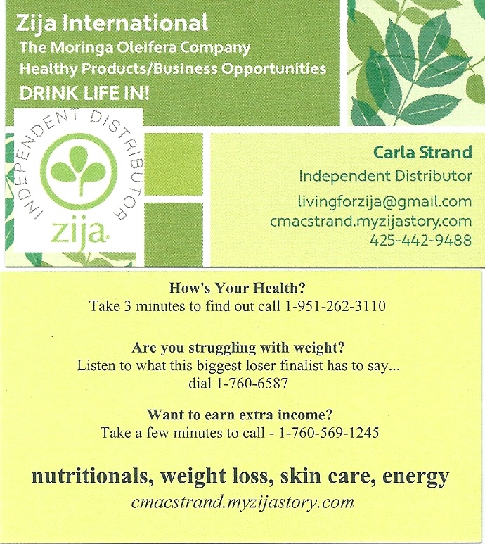 Weight Loss Moringa Tree: 17 Best Images About [MORINGA MOVEMENT (iaso Tea)] On