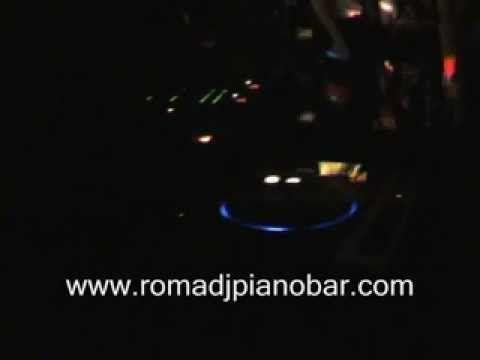 #DJ #Matrimonio #revival 60 70 80 #discomusic #dance #house #latino #rock