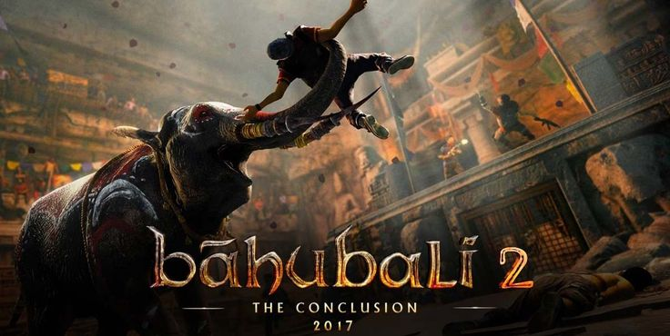 Bahubali 2 Movie hindi Watch HD 720p Bahubali 2 The Conclusion Free Downlolad 2016 Go Online Now.It is an upcoming Indian hindi Movie directed by S. S. Rajamouli #Bahubali2 #SSRajamouli #Prabhas #AnushkaShetty #Tamannaah
