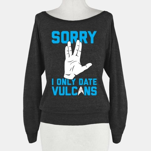 I would totally wear this to the gym when I go with my boyfriend. If I was being bothered by some guy I'd get his attention and greet him across the gym. Yeeeeee