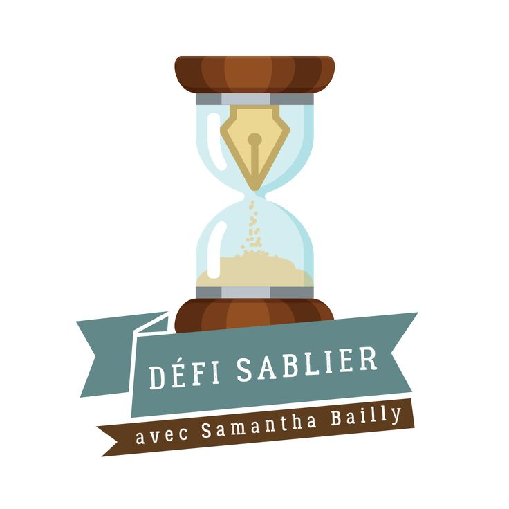 C-defisabliersamanthabailly-logo.png, fév. 2017