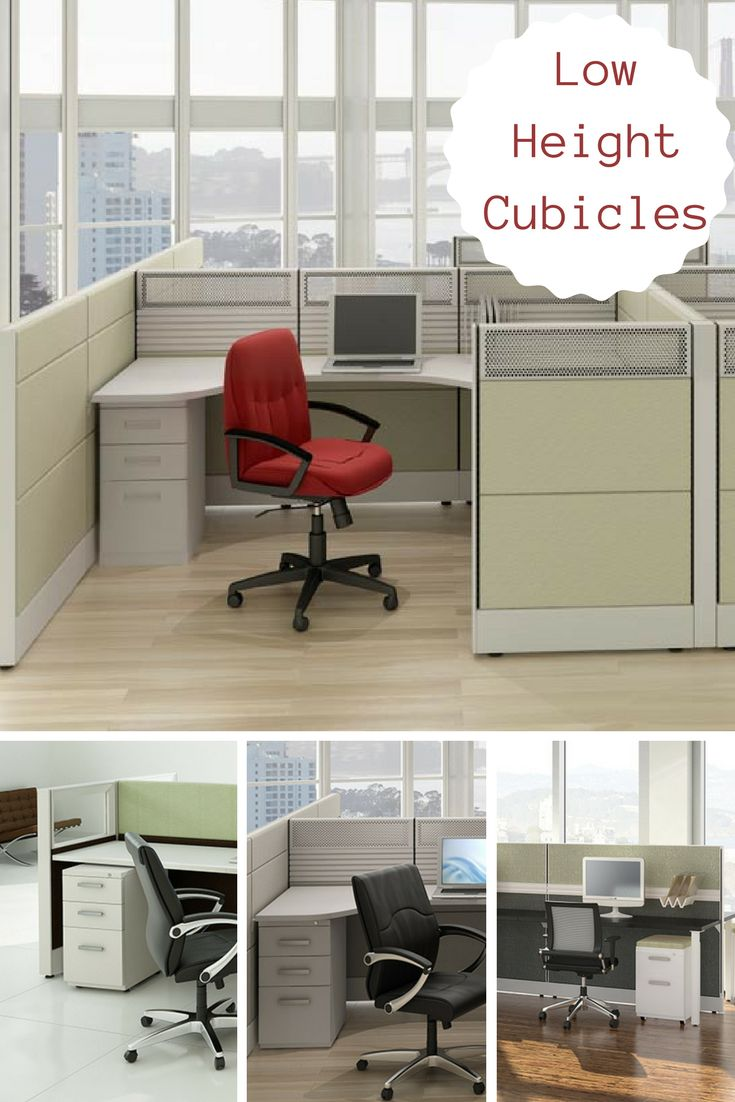 Office Furniture Stores Near Me