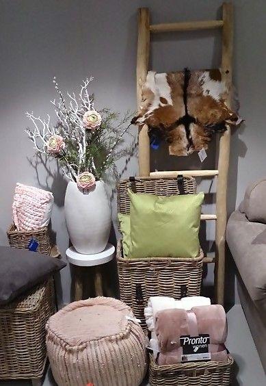 Onze winkels | Uden | Voor meer informatie kijkt u op www.prontowonen.nl #ProntoWonen #woonaccessoires #interieur #inspiratie #woonkamer
