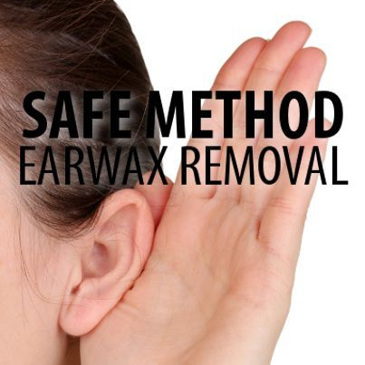 The 25 best clean ears with peroxide ideas on pinterest the 25 best clean ears with peroxide ideas on pinterest hydrogen peroxide ear cleaning swimmers ear remedies and hydrogen peroxide ear solutioingenieria Images