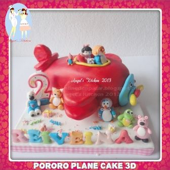 30 Best Images About Plane Cake On Pinterest Singapore