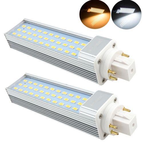 14 Best Bonlux Led Gx24q 4 Pin Pl Lamp Images On Pinterest