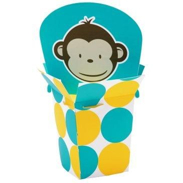 Mod+Monkey+Centerpiece