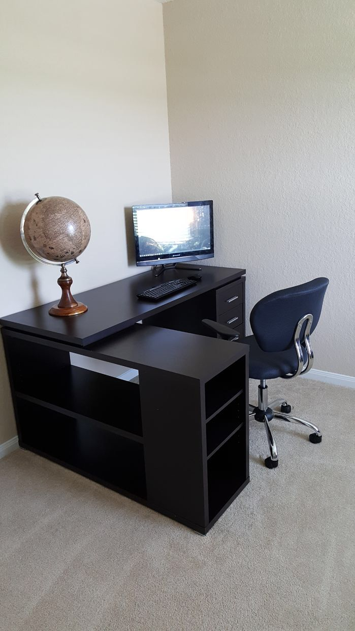 1000 ideas about living room desk on faux 78814