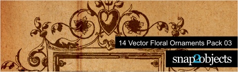 free vector images, vintage, icons, elements, etc.