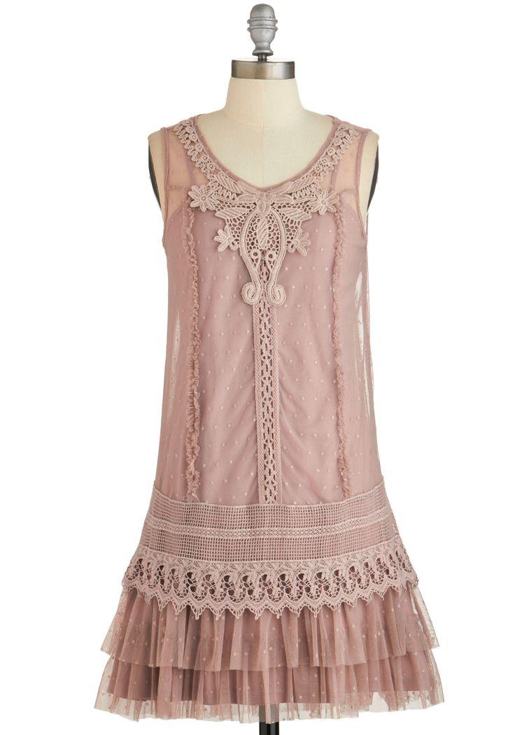 1000  ideas about Vintage Inspired Dresses on Pinterest  Vintage ...