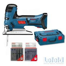 392 Best Images About Bosch Tools On Pinterest Radios