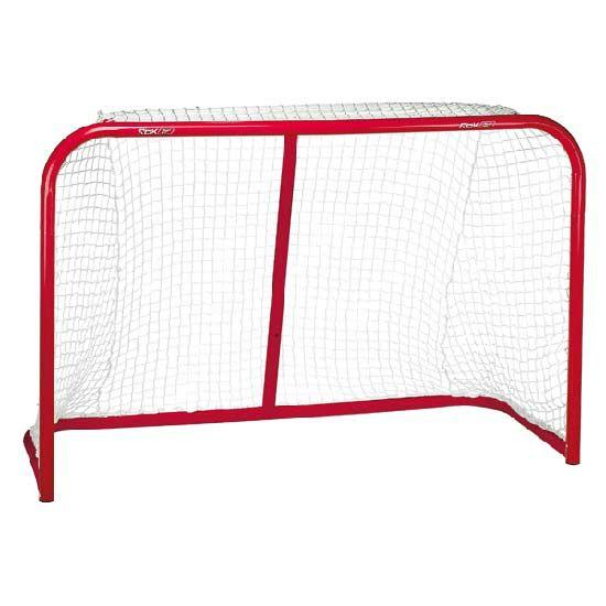 Street Hockeymål Reebok Pro - Etrendstore.se
