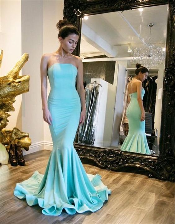 Prom dresses 3 day shipping boxes