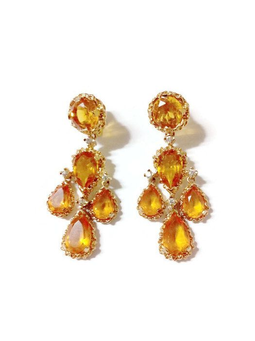 432 best SOLD Vintage Costume Jewelry images on Pinterest ...