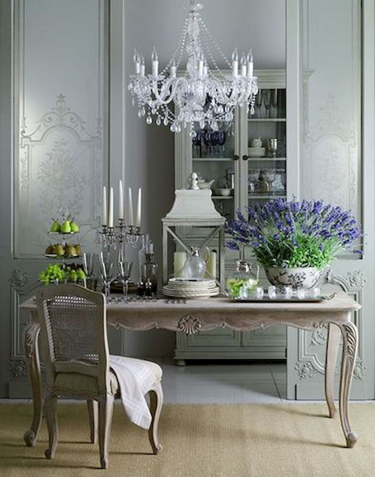 Best 25 French Country Dining Ideas On Pinterest French Country Dining Table French Country