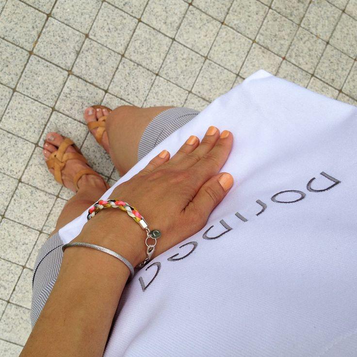 #doridea #outifit #fashion #style #bag #onefashionagency #budapest #hungary