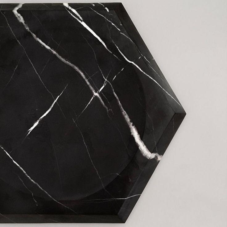 HEXA | designed by marbleous
