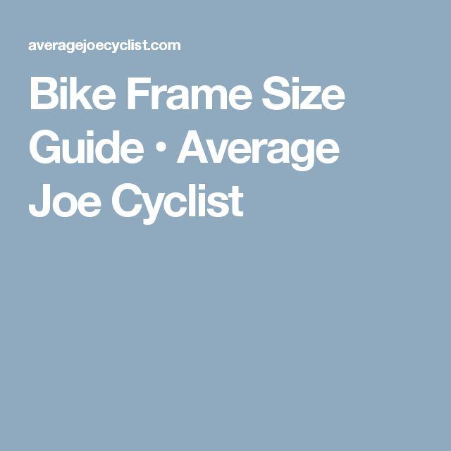 25+ best ideas about Average Joe on Pinterest | Paint maker ...