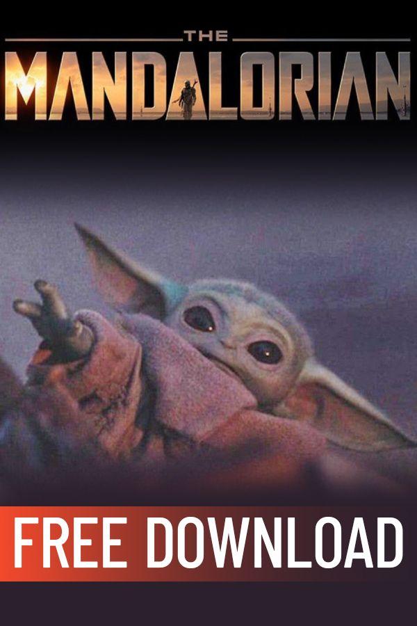 Pin On Free Movie Download
