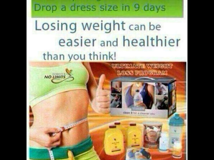 Clean 9..get amazing results in just 9 Days !!