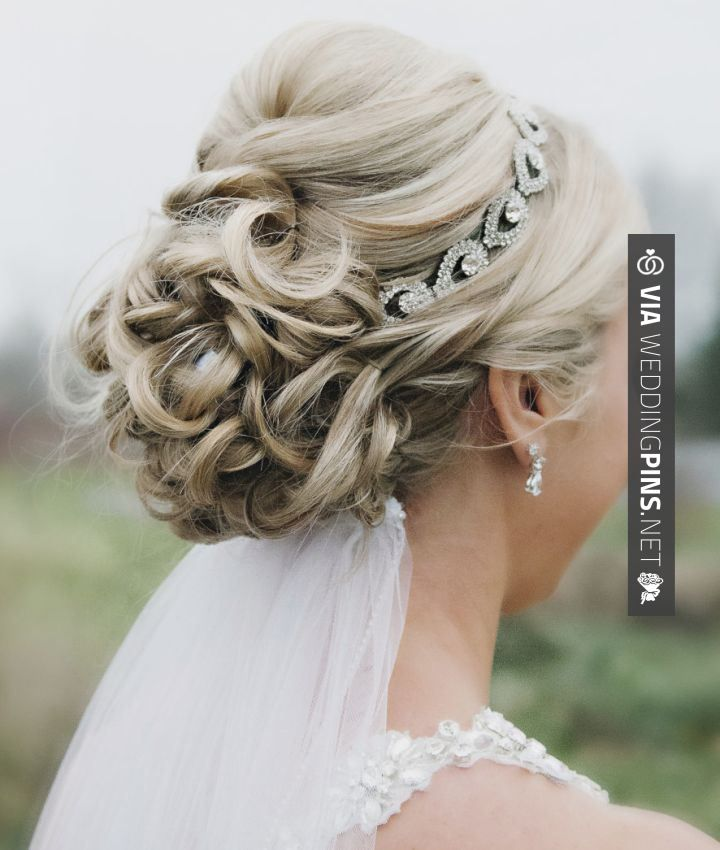 Brilliant -    CHECK OUT THESE OTHER COOL IDEAS FOR NEW Wedding Hairstyles 2017 HERE AT WEDDINGPINS.NET   #weddinghairstyles2017 #weddinghairstyles #weddinghair #2017 #weddingthemes #themes #weddings #boda #weddingphotos #weddingpictures #weddingphotography #brides #grooms