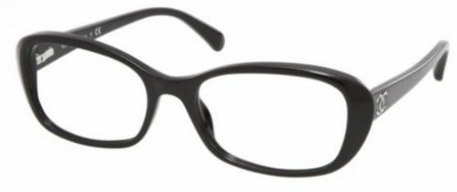 CHANEL 3187 EyeGlasses