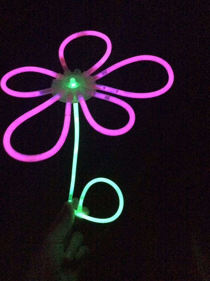 131 best Glow Craft Ideas images on Pinterest   Glow crafts ... Glow Stick Lighting Ideas on 10 awesome glow stick ideas, glow stick craft ideas, glow stick party decoration ideas, glow sticks in water, led lighting ideas, glow stick outdoor ideas, glow sticks in balloons, glow stick decorating ideas, glow in the dark ideas, glow sticks cool, fun with glow sticks ideas, glow stick game ideas, glow stick centerpiece ideas, glow stick costume ideas, glow sticks in the dark,