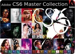 Free Download Adobe CS6 Master Collection Full Version | Republic Of Note