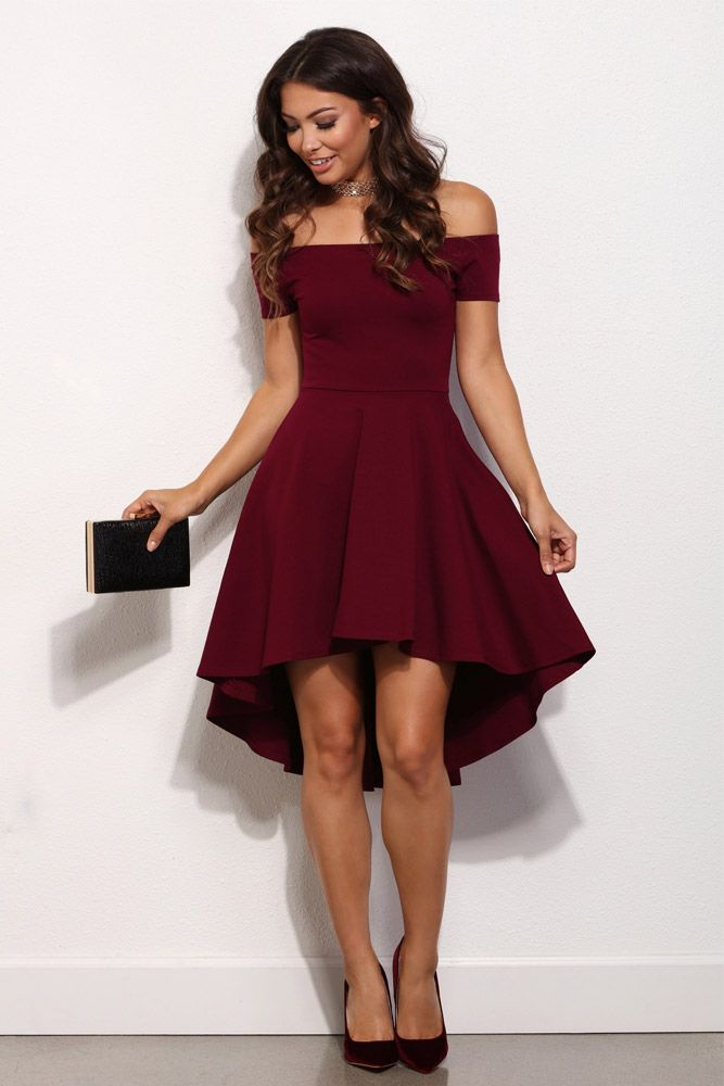 25  best ideas about Christmas dresses on Pinterest | Christmas ...