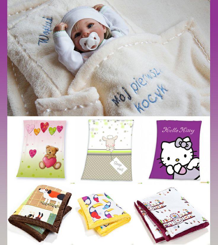 #pościel #bedroom #babyroom #dream #sleep #children #makeupabed