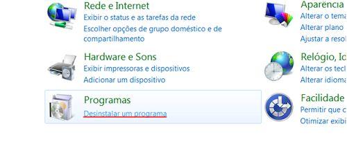 Como remover o Mobogenie do seu computador #baixar_mobogenie  #mobogenie_baixar http://www.baixarmobogenie.org/como-remover-o-mobogenie-do-seu-computador.html