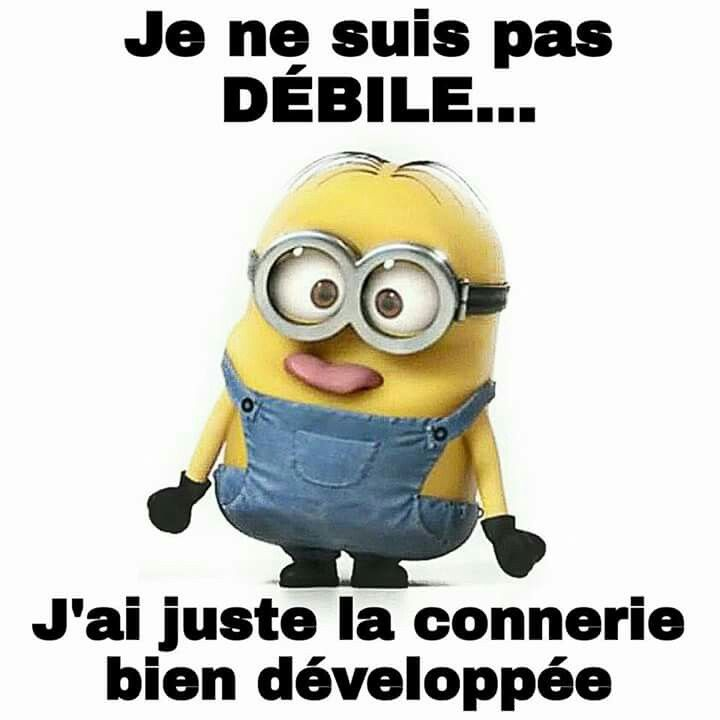 les 25 meilleures id es de la cat gorie mignon fond cran minions sur pinterest nous aimons. Black Bedroom Furniture Sets. Home Design Ideas