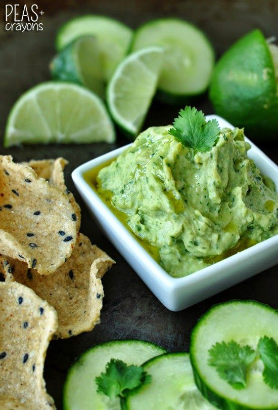 avocado bean avocado avocado spinach avocado cilantro avocado dip ...