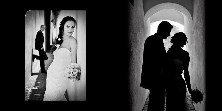 Fotografie profesionala de nunta si evenimente. Nunta este cea mai frumoasa zi din viata unui cuplu, un eveniment unic si irepetabil, iar acest lucru presupune obligatoriu realizarea unor fotografii de foarte buna calitate.