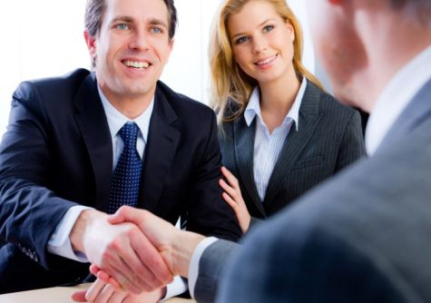 Top interview questions for freshers and experiences persons. This guide can be helpful in your placement tests.