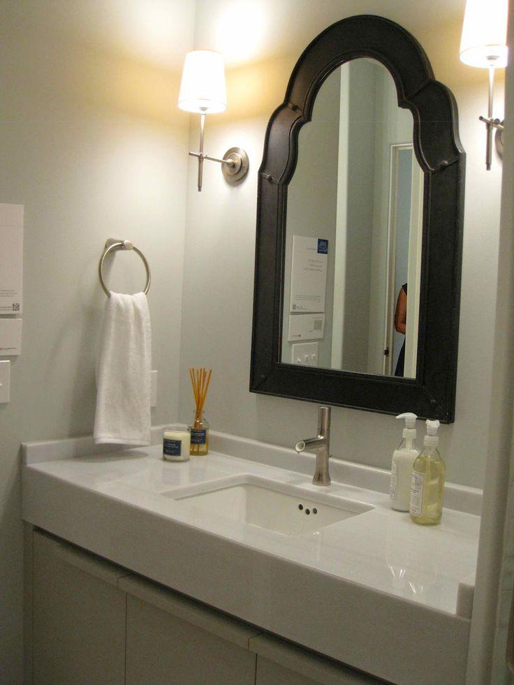 Nearest Bathroom Images Design Inspiration