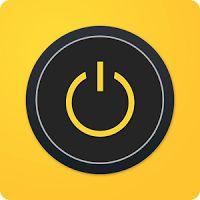 Peel Universal Smart TV Remote Control Pro 10.0.3.3 APK Apps house- home