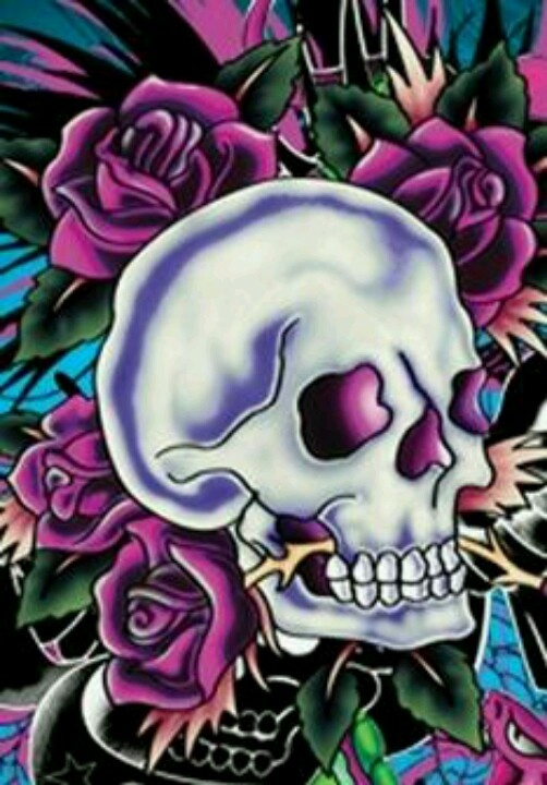 464 best images about ed hardy on pinterest ed hardy - Ed hardy designs wallpaper ...