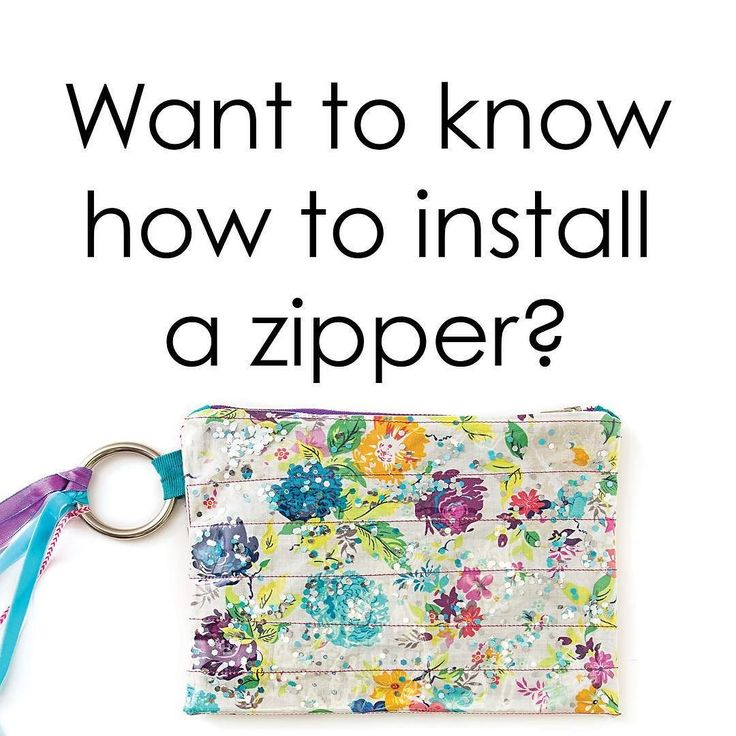 I filmed a YouTube video about my new book Sew Small and how to sew a zipper. I show you step by step so if you usually avoid zippers maybe this will help. . . . . . . . . #littlebags  #mycreativebiz #doitfortheprocess #calledtobecreative #makersmovement #makersgonnamake #creativehappylife #createeveryday  #handmadeloves #bagslover  #jenniferjangles  #diypatterns #diy #sewingpatterns #zipperpouches  #sewing  #patterndesigner  #C&T #sewsmall #jenniferheynen #jenniferheyhandbags #bagstosew…