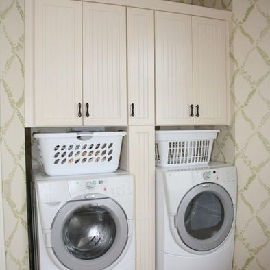 Pinterest Laundry Room Decor | Laundry Room Small Laundry Room Design,  Pictures, Remodel, Part 35