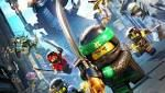LEGO Ninjago Movie: The Video Game review: Another genuinely enjoyable LEGO title