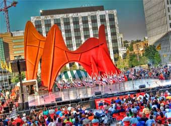 Grand Rapids, Michigan Things to Do, Events and Deals | Pure Michigan