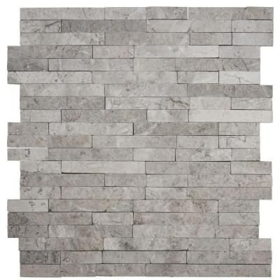 1000 Images About Tile Stone On Pinterest