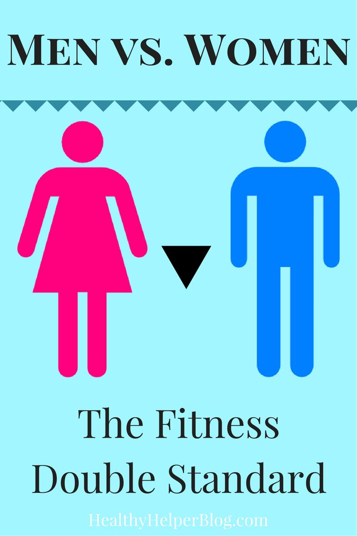 male vs female relationship between exercise This picture is consistent with gender differences in the relationship of muscle mass with bone density, with men tending to show higher correlations between muscle mass and areal bone density  it is also consistent with observations that the effect of strenuous exercise on bone mineral density is attenuated in older compared to younger women.