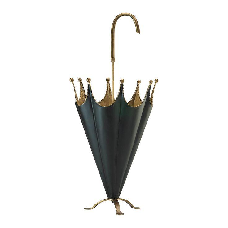 Cyan Design Umbrella Holder