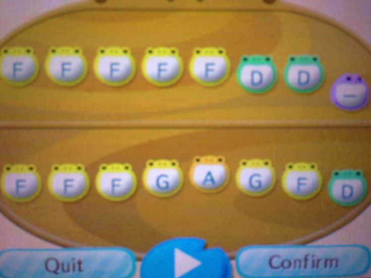 12+ Animal crossing music notes images